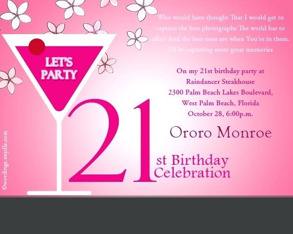 birthday invitation model ; s-more-party-invitation-birthday-party-invitations-with-design-birthday-invitations-model-card-is-very-creativity-farewell-party-invitation-template-word