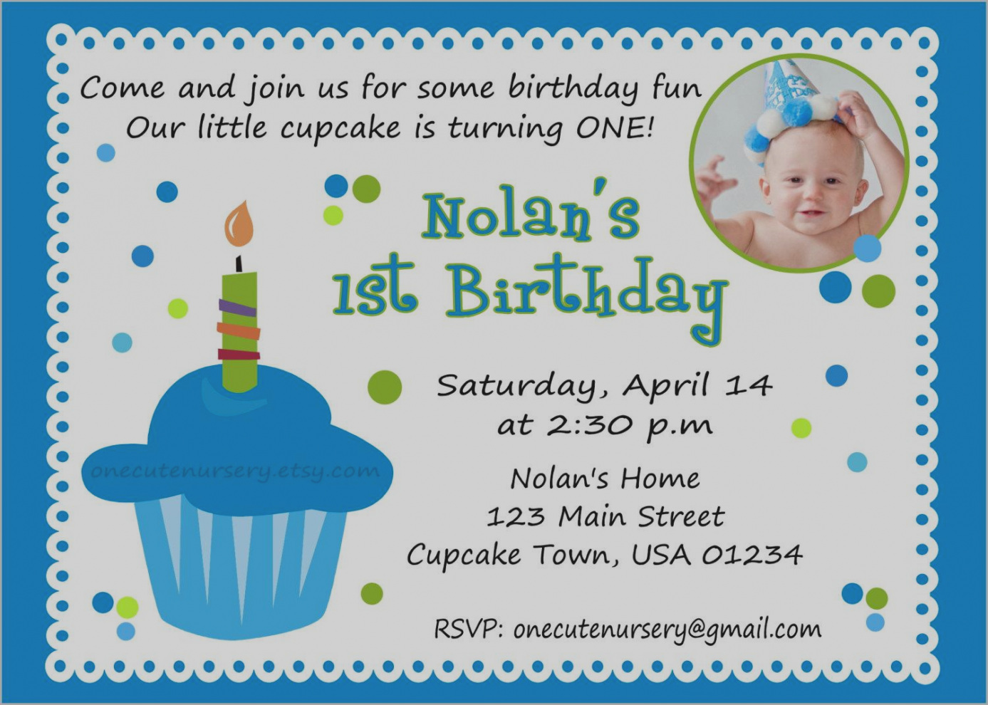 birthday invitation wording for 11 year old ; best-birthday-invitation-wording-samples