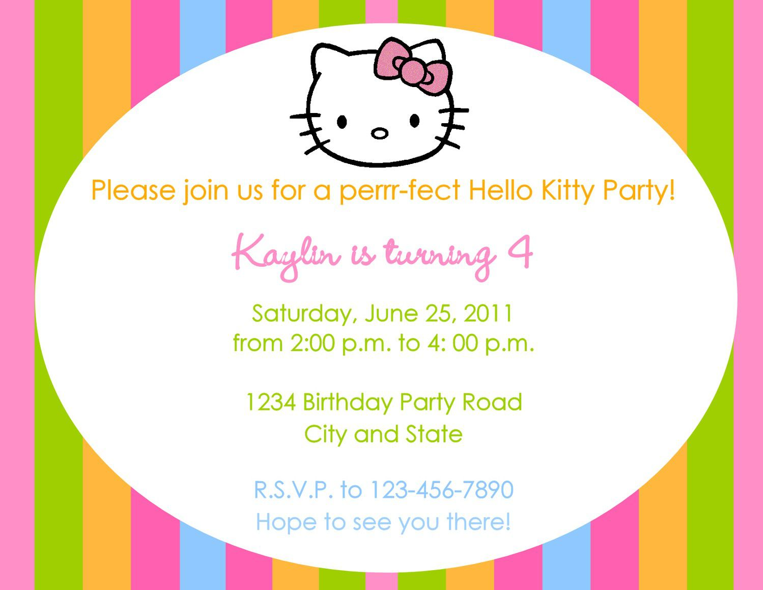 birthday invitation wording for 11 year old ; birthday-costume-party-invitation-wordingbirthday-invitation-wording-for-kids
