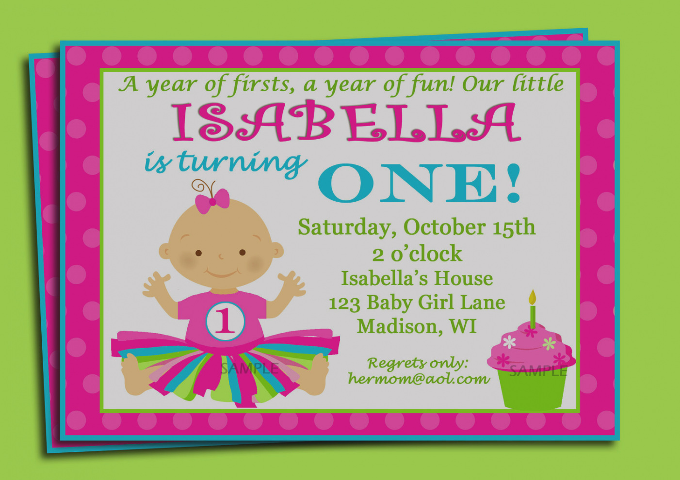 birthday invitation wording for 11 year old ; wonderful-birthday-invitation-wording-samples-attractive-first-to-make
