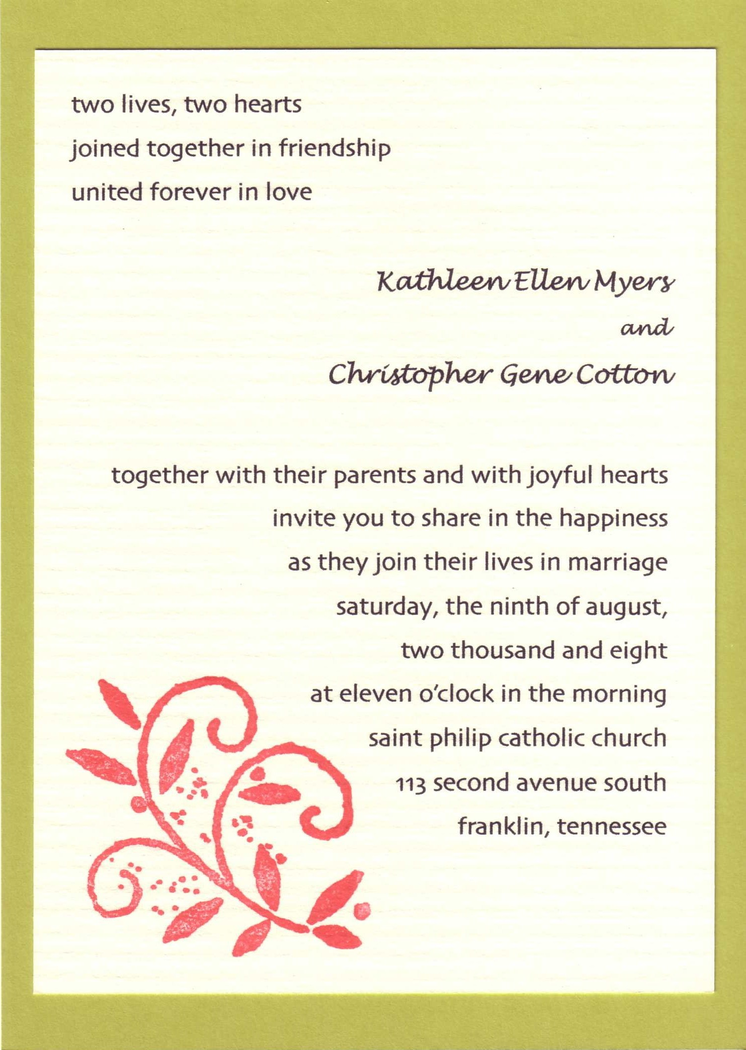birthday invitation wording for colleagues ; Sample-Invitation-Email-For-Party-Vintage-Party-Invitation-Email-To-Colleagues