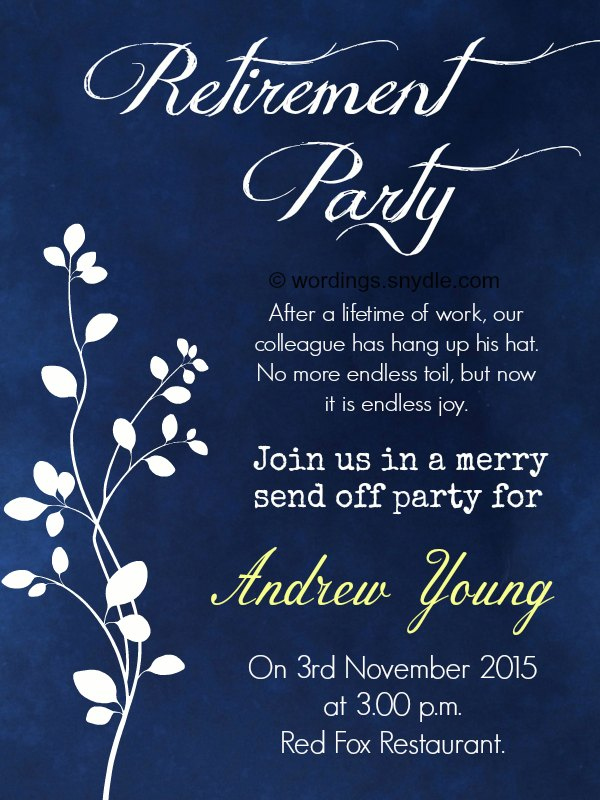 birthday invitation wording for colleagues ; birthday-party-invitation-wording-retirement-party-invitation-wording-funny-full-hd-wallpaper-photos