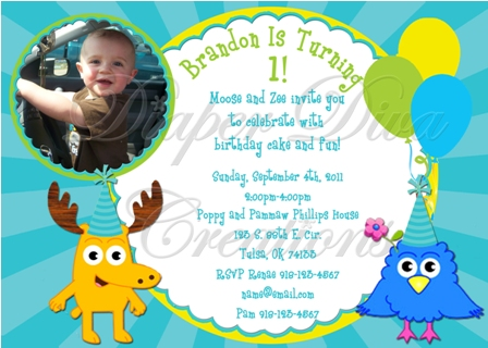 birthday invitation wording for kids ; kids-birthday-invitation-wording-for-invitations-your-Birthday-Invitation-Templates-by-implementing-beautiful-motif-concept-17