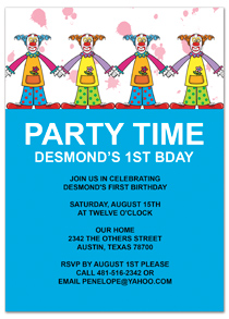 birthday invitation wording for kids ; kids-birthday-party-invitation-wording-to-enrich-your-creativity-in-creating-your-own-decorative-Party-invitations-3