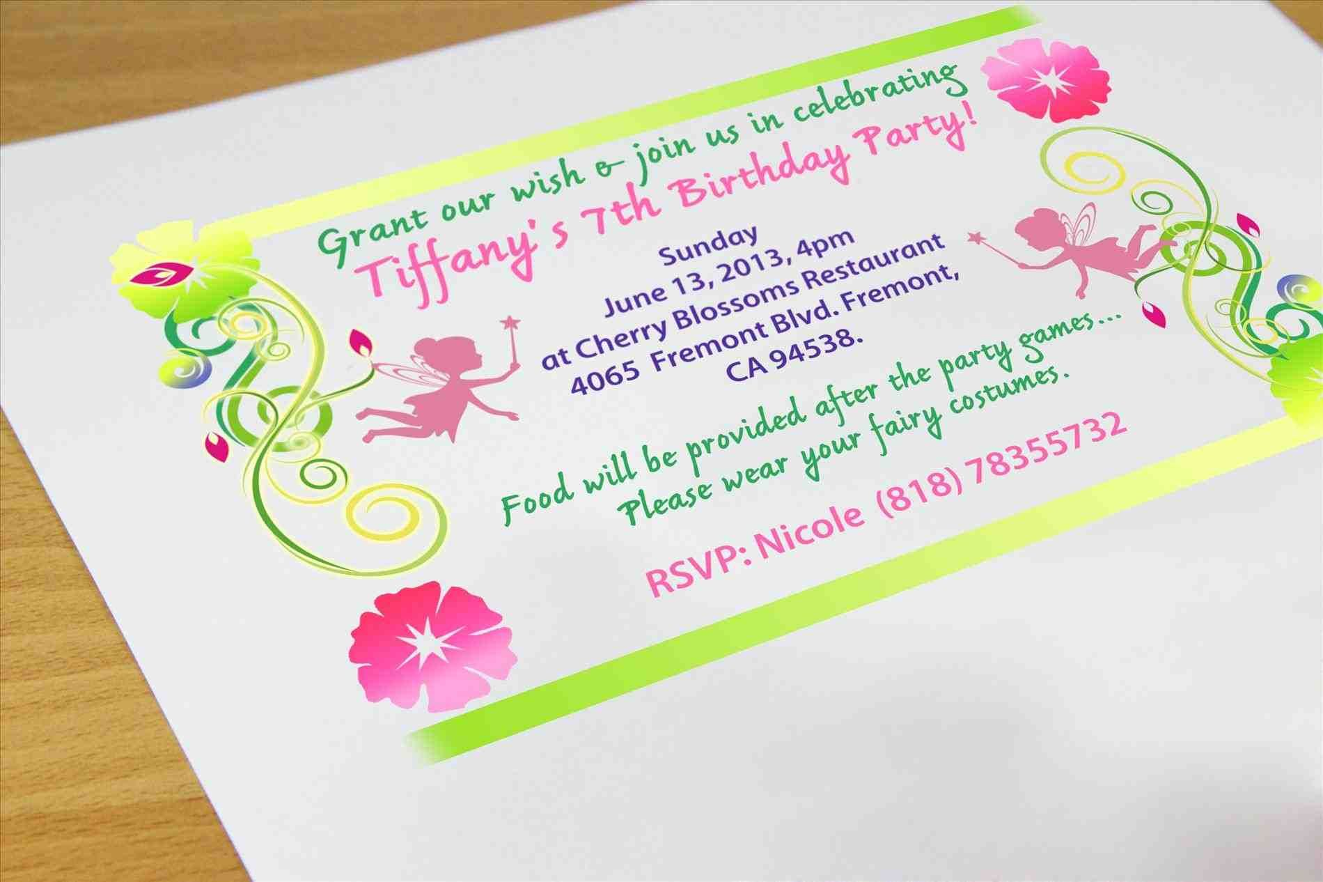 birthday invitation wordings for daughter ; 749c3a35b8dd3743381d93ae188bc446