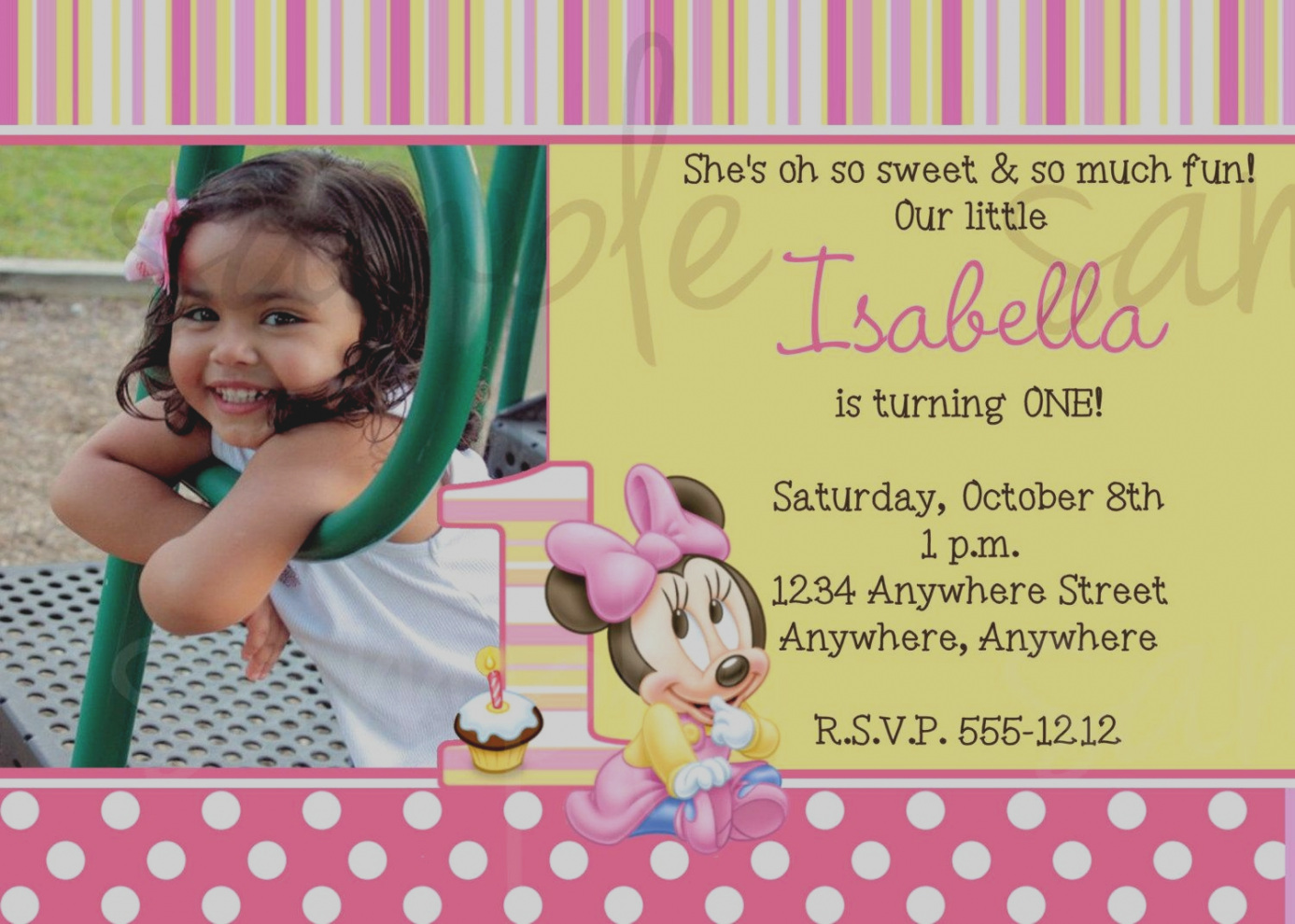 birthday invitation wordings for daughter ; trend-birthday-invitation-wordings-for-1st-daughter-first-quotes-luxury