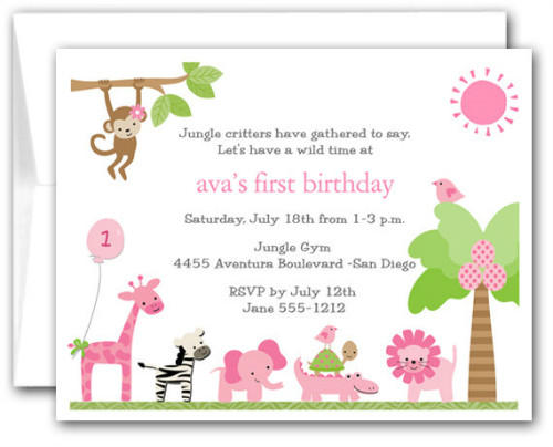 birthday invitation write up ; how-to-write-birthday-invitation-is-to-sum-up-your-outstanding-ideas-of-do-it-yourself-appealing-Birthday-invitations-6