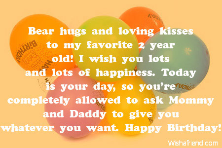birthday message for 3 year old ; amazing-lines-and-card-of-birthday-wishes