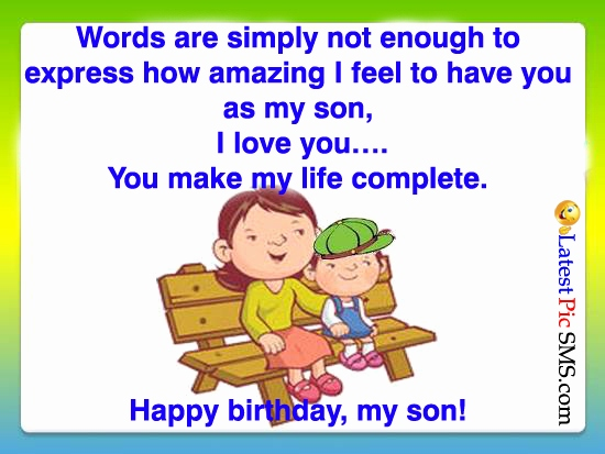 birthday message for 3 year old ; birthday-quotes-for-my-3-year-old-son-awesome-funny-birthday-quotes-for-3-year-old-son-birthday-wishes-and-of-birthday-quotes-for-my-3-year-old-son
