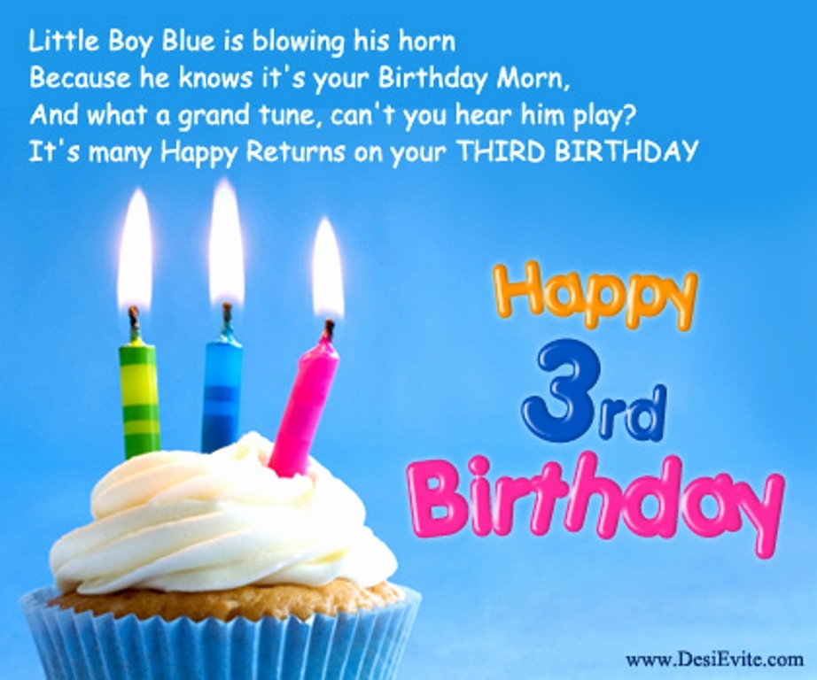 birthday message for 3 year old ; birthday-wishes-for-kid-boy-luxury-happy-birthday-wishes-for-3-years-old-beautiful-vintage-greeting-of-birthday-wishes-for-kid-boy