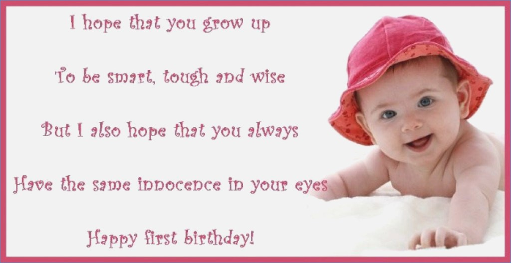 birthday message for 3 year old ; first-birthday-wishes-poems-and-messages-for-a-birthday-card-of-birthday-card-message-for-3-year-old-boy