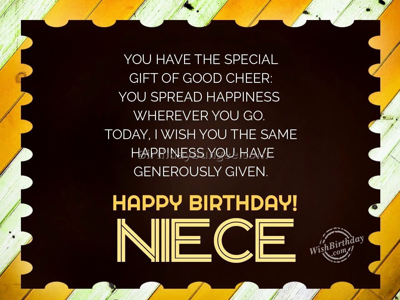 birthday message for 3 year old ; happy-birthday-wishes-for-3-years-old-fresh-birthday-wishes-for-my-niece-3-of-happy-birthday-wishes-for-3-years-old