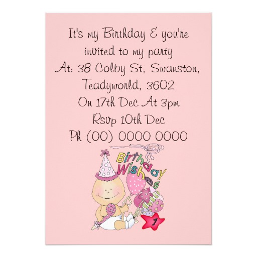 birthday message for 3 year old ; happy_birthday_girl_wishes_1_year_old_invitation-rb6ca57edaf1149779082b1371cc98c11_8dnm8_8byvr_512