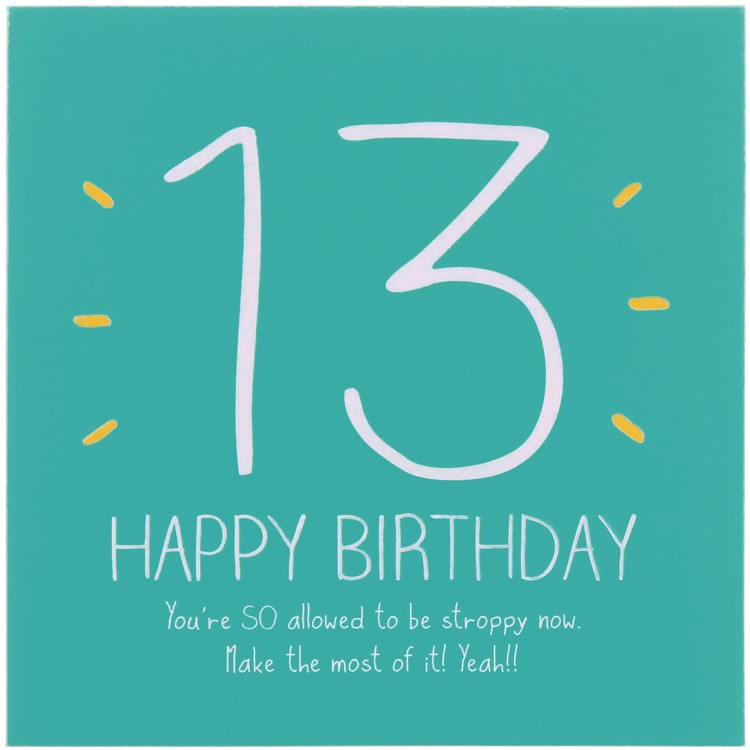 birthday message for a 13 year old boy ; happy-13th-birthday-cards-happy-jackson-13th-happy-birthday-card-temptation-gifts-download