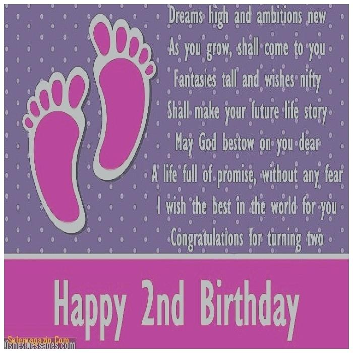 birthday message for a 2 year old boy ; 2-year-old-birthday-card-2-year-old-birthday-card-messages-fresh-second-birthday-poems-happy-birthday-poems-2-year-old-boy-birthday-card-ideas
