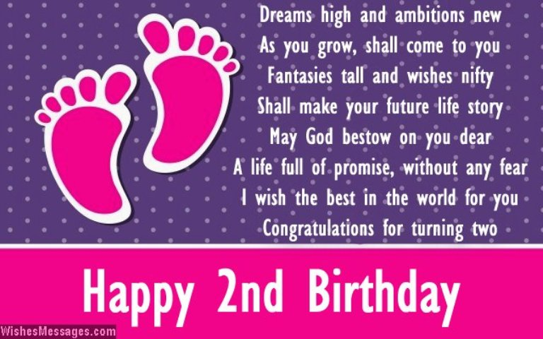 birthday message for a 2 year old boy ; Dream-High-And-Ambition-New-As-You-Grow-wb0160137