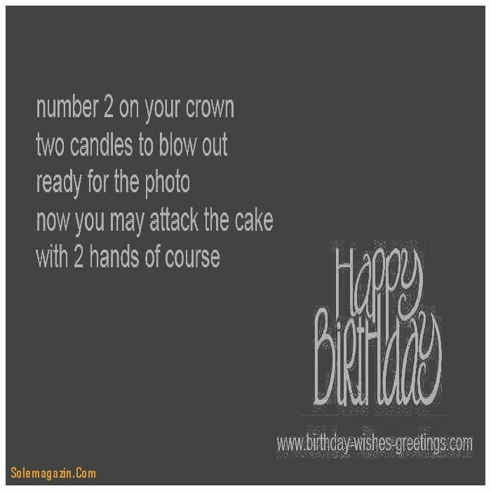 birthday message for a 2 year old boy ; birthday-card-for-two-year-old-boy-new-birthday-cards-awesome-2-year-old-birthday-card-messages-2-year-of-birthday-card-for-two-year-old-boy