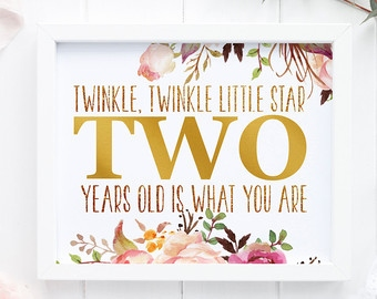 birthday message for a 2 year old boy ; happy-birthday-wishes-for-a-2-year-old-new-twinkle-little-star-two-years-old-is-what-you-are-printable-of-happy-birthday-wishes-for-a-2-year-old