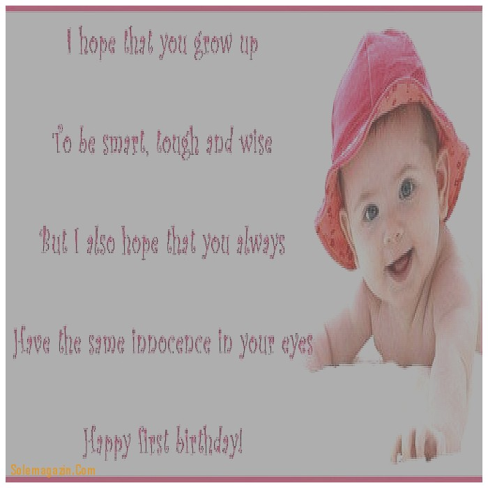 birthday message for a 2 year old boy ; what-to-write-in-a-2-year-old-birthday-card-elegant-birthday-wishes-happy-birthday-wishes-of-what-to-write-in-a-2-year-old-birthday-card