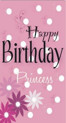 birthday message for a 6 year old daughter ; birthday-quotes-for-6-year-old-daughter-209-best-happy-birthday-images-on-pinterest-of-birthday-quotes-for-6-year-old-daughter