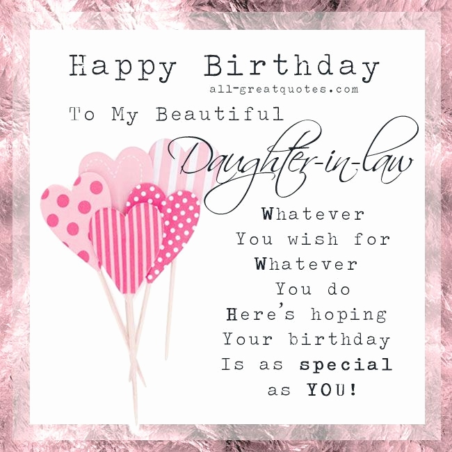 birthday message for a 6 year old daughter ; birthday-quotes-for-6-year-old-daughter-best-of-best-25-happy-birthday-gloria-ideas-on-pinterest-of-birthday-quotes-for-6-year-old-daughter