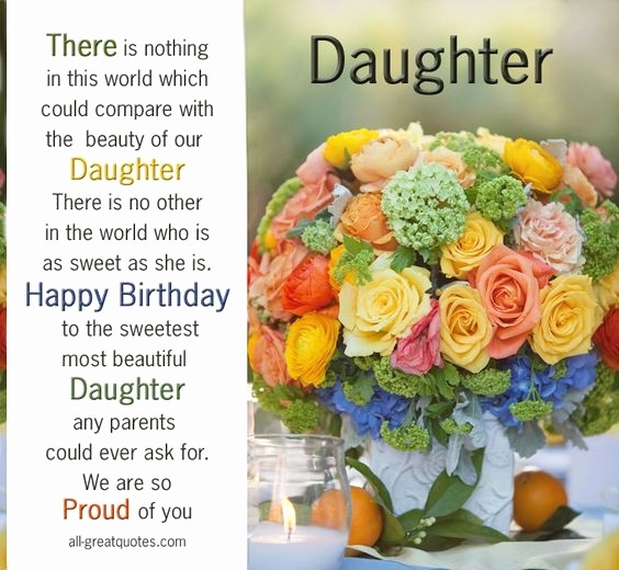birthday message for a 6 year old daughter ; birthday-quotes-for-6-year-old-daughter-new-birthday-wishes-for-daughter-turning-6-clipartsgram-of-birthday-quotes-for-6-year-old-daughter