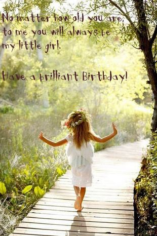 birthday message for a 6 year old daughter ; happy-birthday-my-dear-daughter-special-wishes
