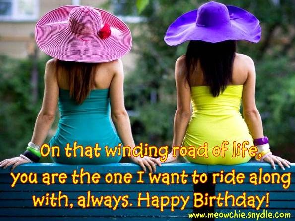 birthday message for a best friend girl ; 11f4a61d16785b61275bfaa3d054f1de--girls-hats-summer-girls