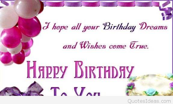 birthday message for a best friend girl ; Happy-Birthday-Wishes-For-Best-Friend-Girl-2-580x435