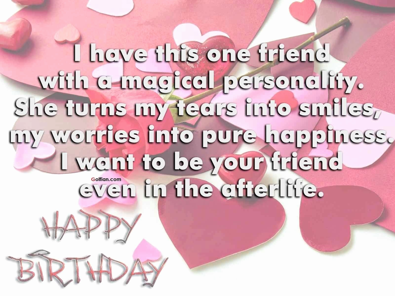 birthday message for a best friend girl ; birthday-wishes-to-a-best-friend-elegant-50-best-pics-happy-birthday-bestfriend-quotes-of-birthday-wishes-to-a-best-friend