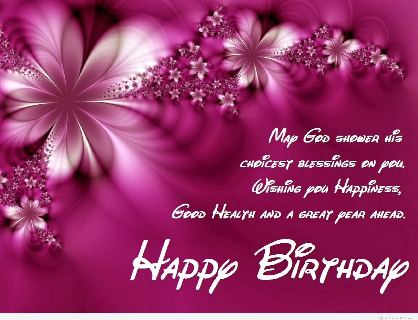 birthday message for a dear sister ; 30th-happy-birthday-wishes-wallpapers