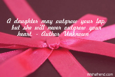 birthday message for a father from daughter ; 2806-birthday-quotes-for-dad