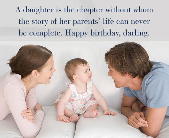 birthday message for a father from daughter ; 550-birthday-wish-for-daughter-staring-at-dad