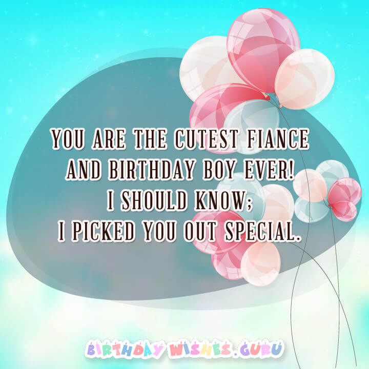 birthday message for a fiancee ; Birthday-Quotes-for-Fiance