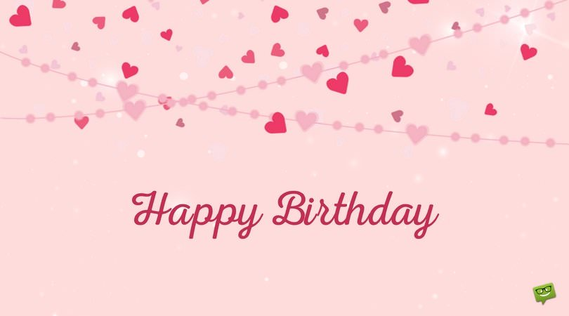 birthday message for a fiancee ; Birthday-card-for-Fianc%25C3%25A9e-2