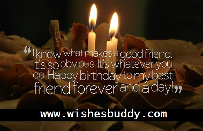 birthday message for a friend boy ; 1d5a9f39b3823e6a546378a9a6c66f1b