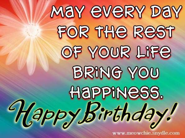 birthday message for a friend boy ; 561583bf5f52f81fe7b6544f86ccffab--happy-birthday-wishes-quotes-birthday-qoutes