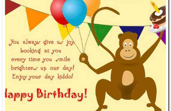 birthday message for a friend boy ; birthday-message-for-friend-boy-tagalog