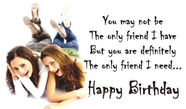 birthday message for a friend boy ; birthday-wishes-for-friend-male