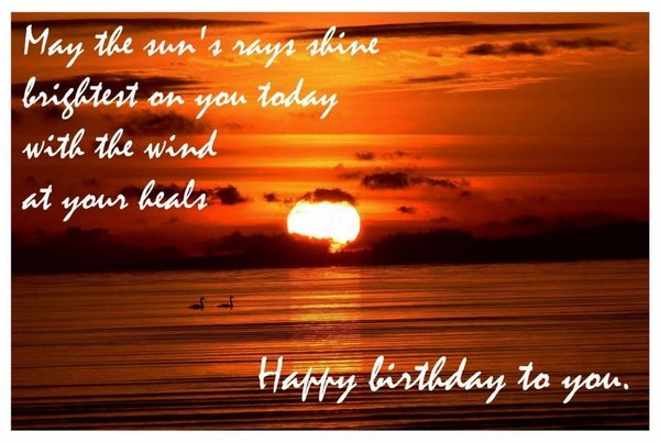 birthday message for a friend boy ; birthday-wishes-for-male-friend