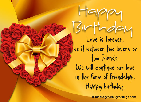 birthday message for a friend boy ; greeting-crads-for-boy-friend-06