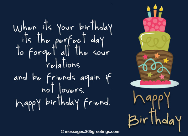 birthday message for a friend boy ; greeting-crads-for-boy-friend-09