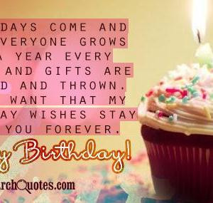 birthday message for a friend boy ; happy-birthday-wishes-to-my-best-friend-inspirational-happy-birthday-wishes-for-best-friend-boy-2-of-happy-birthday-wishes-to-my-best-friend