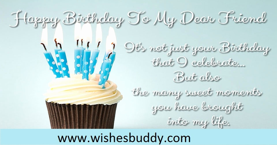 birthday message for a friend boy ; happy-birthday-wishes-to-my-bff-awesome-happy-birthday-wishes-for-best-friend-boy-of-happy-birthday-wishes-to-my-bff