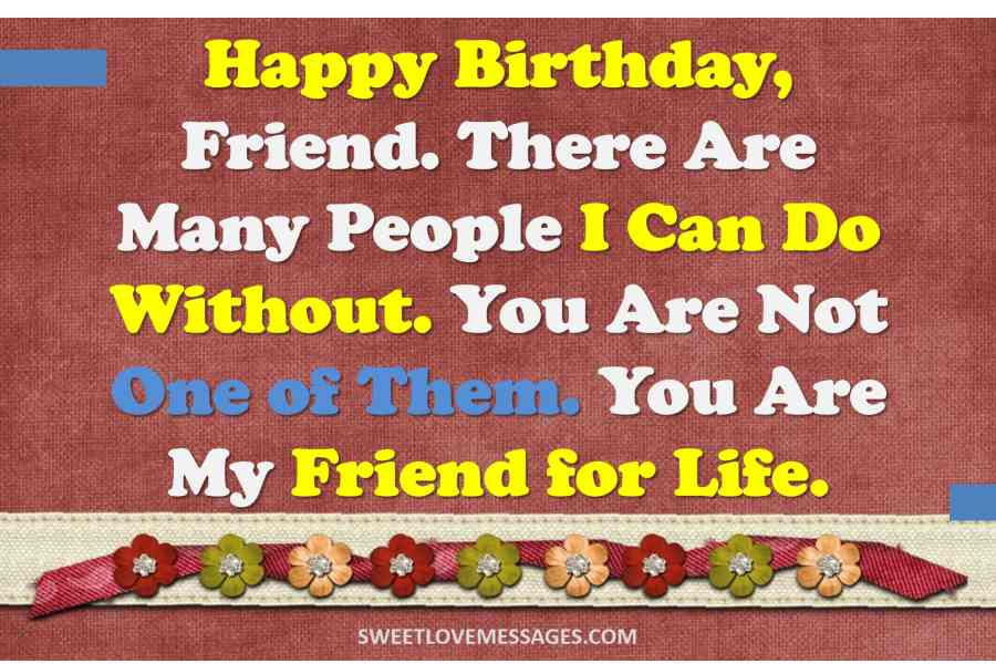 birthday message for a friend boy ; happy_birthday_wishes_for_a_lovely_friend