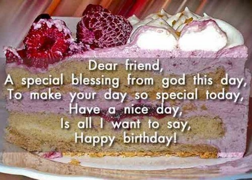 birthday message for a friend boy ; happy_birthday_wishes_for_male_friend4