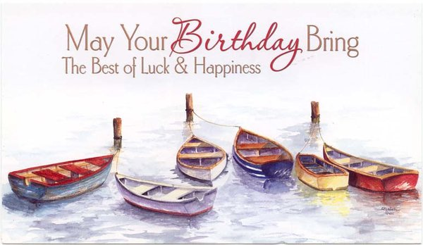 birthday message for a friend boy ; unique-birthday-wishes-for-male-friend