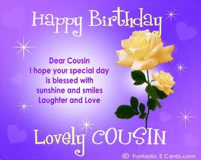 birthday message for a girl cousin ; e44ccdb5fefa245eb237962f37f48f6a