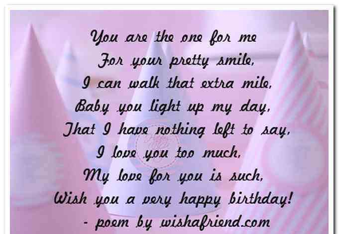 birthday message for a girl cousin ; happy-birthday-quotes-for-my-girl-cousin