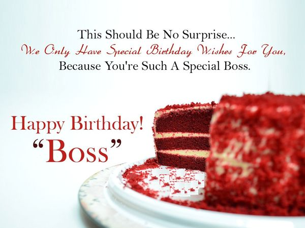 birthday message for a great boss ; 10-Creative-Birthday-Wished-for-Your-Boss